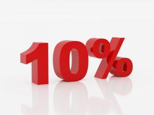 10% kedvezmény tűzvédelmi és munkavédelmi szolgáltatásra